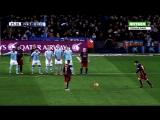 Free Kick Messi | Nazar| not vine