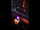 Live Guf - Гуф ты умер Харьков Мисто 30.10.2015