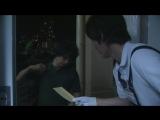 Дневные красавицы (7 Серия) (Рус.Субтитры) / Hirugao: Love Affairs in the (HD 720p)