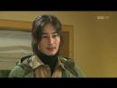 Озвучка - серия 5/20 Таинственный сад (Ю. Корея) / Secret Garden / 시크릿 가든 (Sikeurit Gadeun)