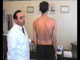 Пропедевтика внутренних болезней 6