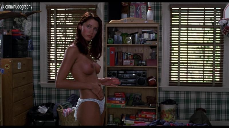 актрисы американский пирог порно