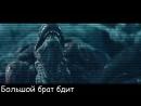 Чужой - Виды - Alien - Xenomorph
