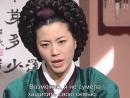 Dae Jang Geum Ep 47
