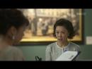 Защитить босса (озвучка от GREEN TEA) - 6 для http://asia-tv.su