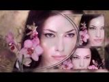 ★Поздравление★ - ♥ Очень красивая песня для мамы.Красивый клип для всех мам♥Самые красивые песни о Любви маме