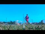 Футбол- Это жизнь (Vova ZIGER)