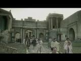 Древний Рим - Расцвет и падение империи: 2 серия (Цезарь)