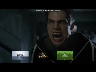 Teen Wolf - 5x02 Parasomnia Promo