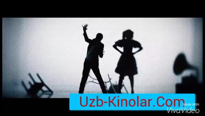 Uzb-kinolar.com