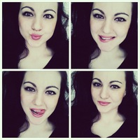 Кристина Колесниченко