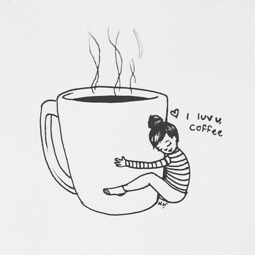 Найсмачніша кава - та, яку