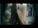 TODs Mens SS 2014 Campaign - A Film by Luca Finotti-HD