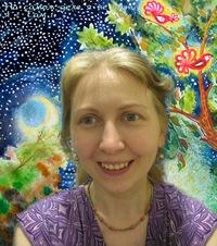 Екатерина Бусыгина