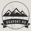 Магазин самокатов GGsport.ru