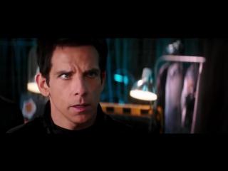 Enjoy Zoolander 2 (2016) Full Movie Online