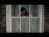 Шерлок _ Sherlock 2 Сезон 1 Серия (2012) BDRip
