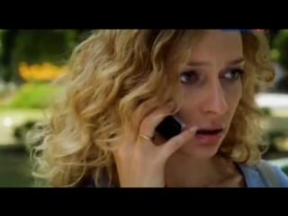 Лектор 3 серия (2012) Детектив Сериал