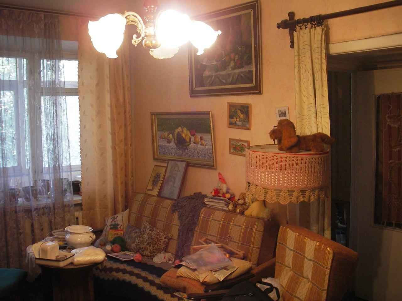 Путаны метро бабушкинская 9 фотография