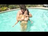 Romi Rain HD porno 720, all sex, ANAL, big tits