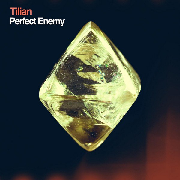 Tilian - Perfect Enemy (2015)