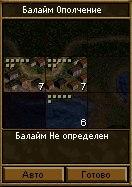 dzqY5lSRykM.jpg