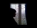 «С моей стены» под музыку Х ВИКУЛЯ И ТИМ.. - я люблю тебя одну .