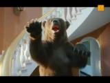 Как я стал русским/ (2015) ТВ-ролик (сезон 1)