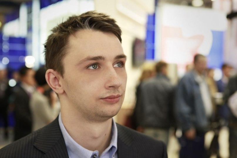 Николай Гриценко   Москва
