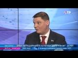 Передача ОТР-25.01.2016 про ВИ