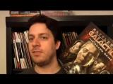 The Spoony - Vlog 9 16 09 Buffy & Battlestar (rus vo) by nixan