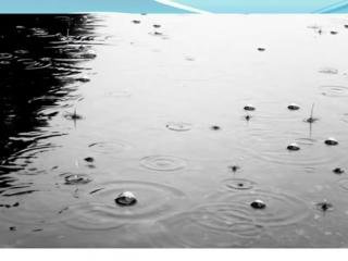 Оркестр под управлением Поля Мариа - Viens (Rain)