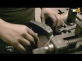 22. Меч Финна (Время Приключений) - Оружейный Мастер - Man At Arms на русском!
