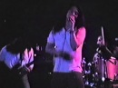 FAITH NO MORE - 3/12/89 @ Bogart's. Long Beach, CA