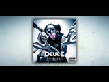 Deuce - Invincible (Full Album)