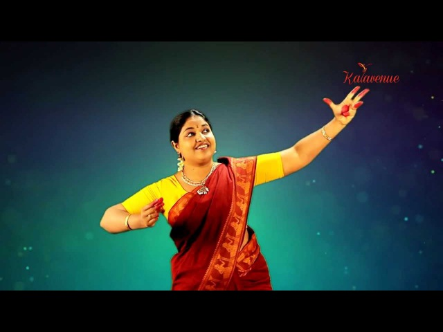 0 Bharatanatyam Learn Slokas from Abhinayadarpanam HD Video Lesson for Beginners