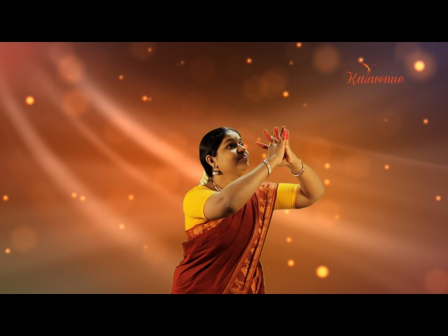 0 Bharatanatyam Mudras Learn Samyuta Hasta Viniyoga HD Video Lesson for Beginners