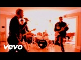 The Offspring - All I Want