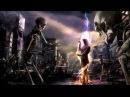 Тонкие миры, тела и чакры - Энергетика человека - Маг Sargas