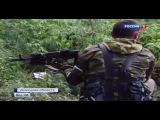 Евгений Поддубный с последними новостями из Донецка