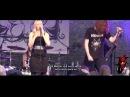 DRACONIAN - Death Come Near Me Live (Subtitulado)