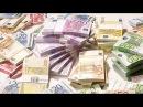 Экономика для чайников 2 - Как создаются деньги