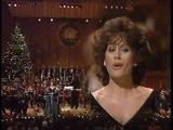 Kiri Te Kanawa - 'At Christmas' Concert