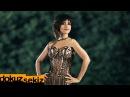 Aydilge - Yangın Var (Official Video)