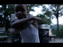 Masta Killa - Things Just Ain't The Same (Official Music Video)