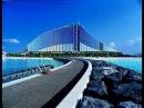 Hotel Jumeirah Beach 5. Невероятная правда, отель Джумейра Бич
