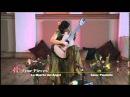 Ana Vidovic Guitar Artistry In Concert DVD
