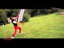 Raniero Testa - Winchester SX3 - World record