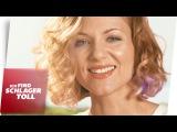 Ella Endlich - Adrenalin Official Video