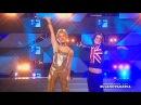 Таня Буланова и Елена Темникова - Ясный мой свет Фабрика звёзд-2, 2003